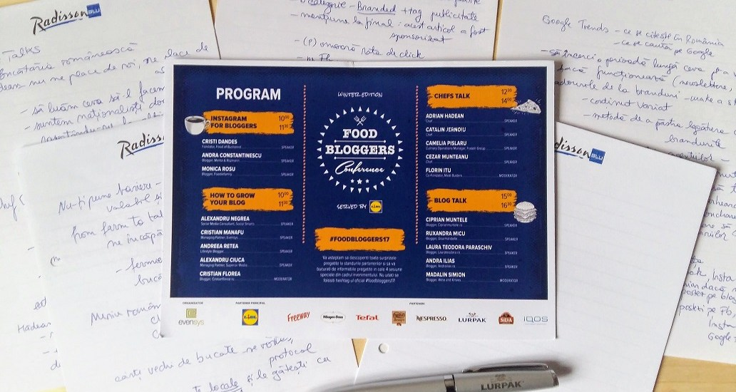 food-bloggers-conference-2017