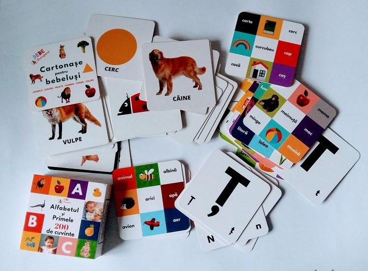 cartonase-educative-bebe-librarie