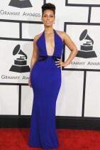 Alicia Keys / Foto: Steve Granitz/WireImage.com