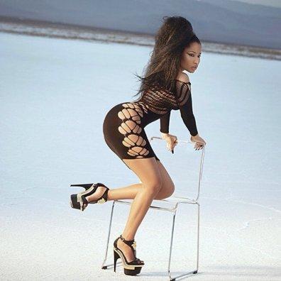 Nicki 4
