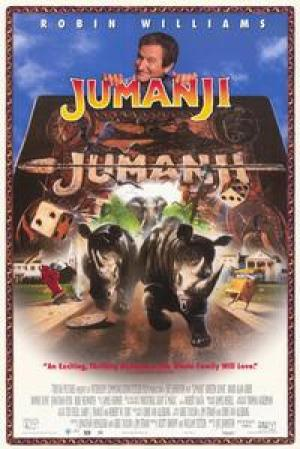 jumanji-movie-poster-1995-1010204078