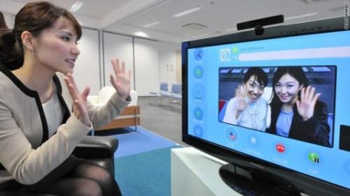 Skype-permitirá-que-se-realicen-videollamadas-grupales-gratuitas