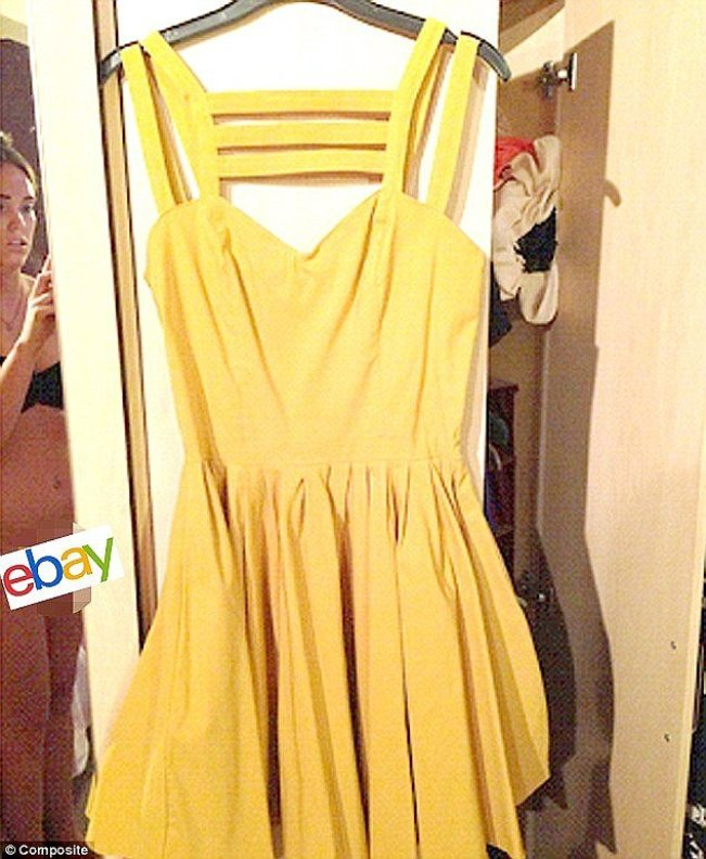 385949e000000578-3789313-a_woman_who_posted_a_photo_on_ebay_to_sell_her_yellow_dress_disp-a-6_1473926365658