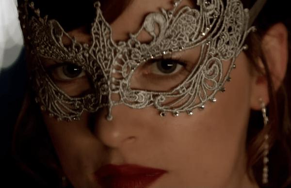 Sabrina sabrok amarre sexual y de amor muy fuerte - 3 1