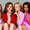 Protagonistas de 'Mean Girls' se reunieron en 'Zoom', luego 16 años de su estreno ¿será?