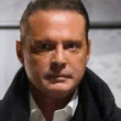 arresto de Luis Miguel