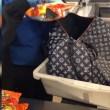 cheetos 1