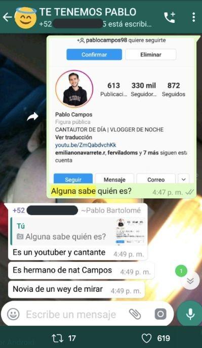 Pablo-campos