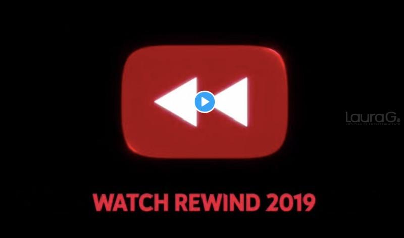 rewind2019