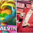j-balvin-trolls