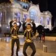 mariachis-jlo-tik-tok-challenge