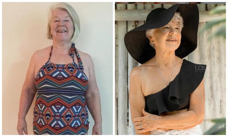 mujer-73-joan-mac-donald