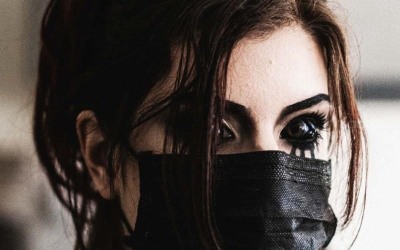 ojos-tatuados