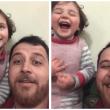 papa-hija-bombardeos