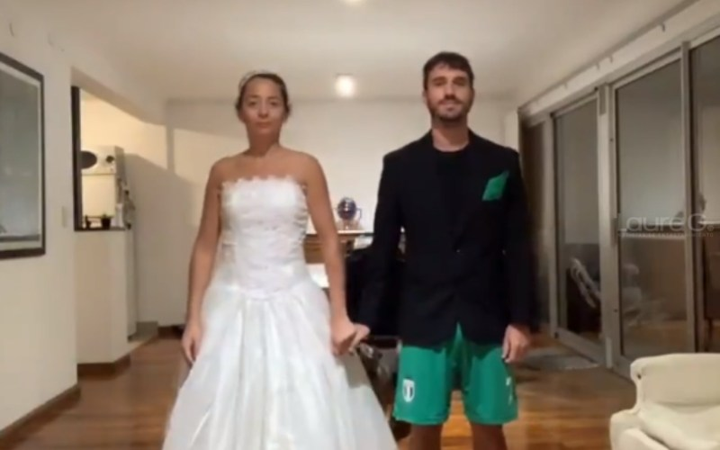 boda-virtual