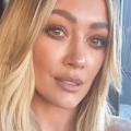 Acusan a Hilary Duff por publicar fotografía comprometedora de su hijo