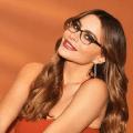 Sofía Vergara enamora a sus fanáticos con sexys trajes de baño