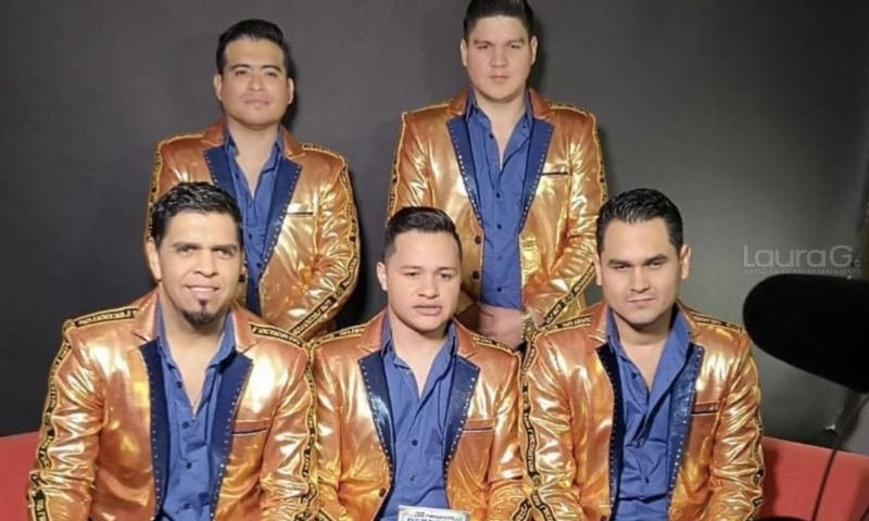 banda-los-recoditos