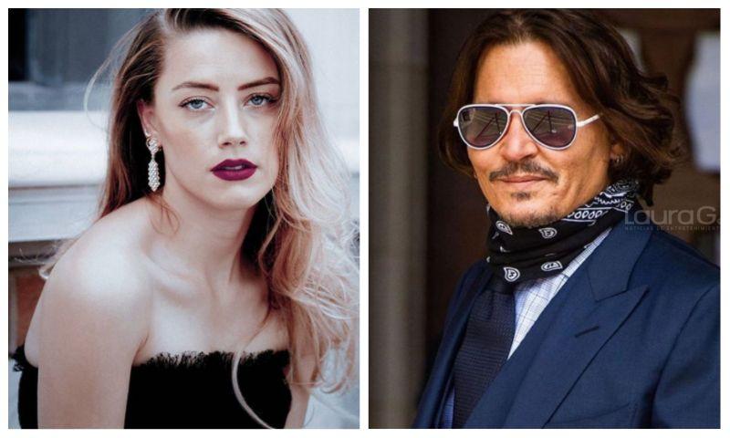 Amber-heard-Johnny-Depp