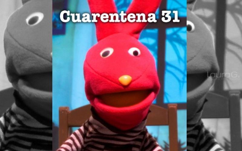 cuarentena-31