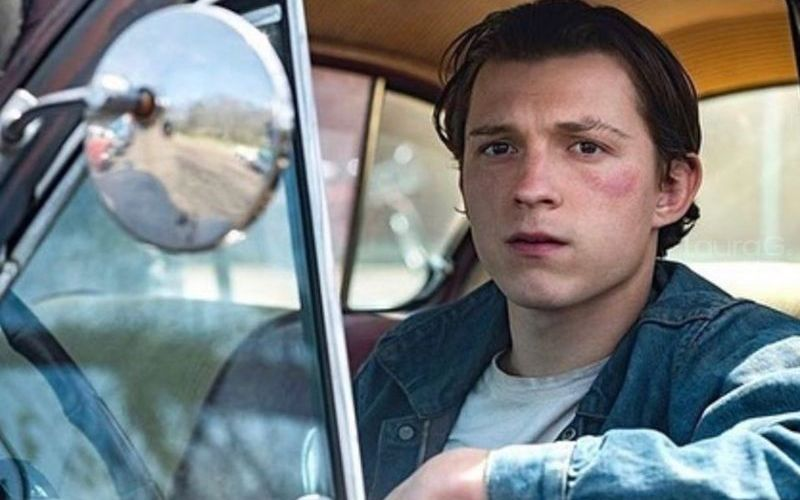 tom-holland-the-devil-all-the-time