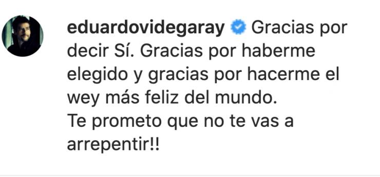 eduardo-videgaray