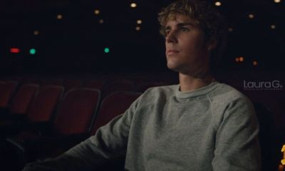 justin-bieber-lonely