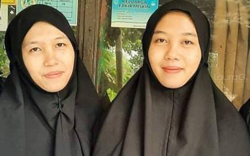 gemelas-indonesia