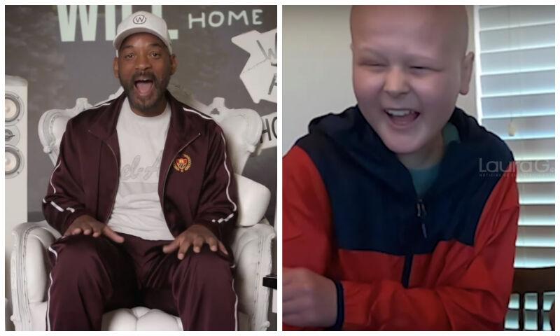 will-smith-niño-con-cancer