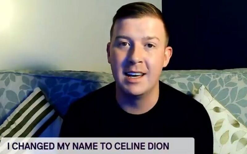 celine-dion-thomas-dodd