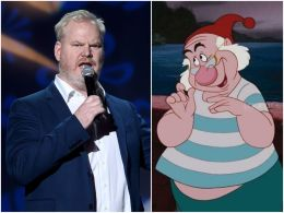 jim-gaffigan-peter-pan