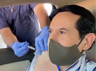 juan-jose-origel-vacuna-pepillo
