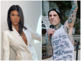 kourtney-kardashian-y-travis-berker