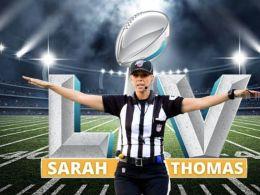 sarah-thomas