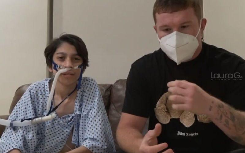 saul-canelo-alvarez-david-antolin-trasplante-pulmon