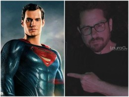 jj-abrams-superman