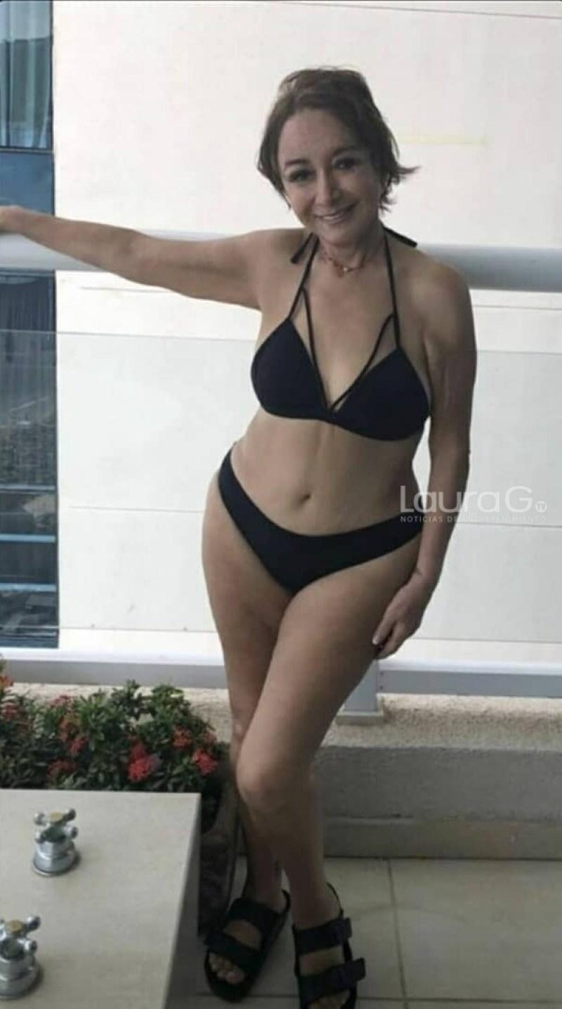 maria antonieta bikini