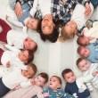 mujer-11-hijos