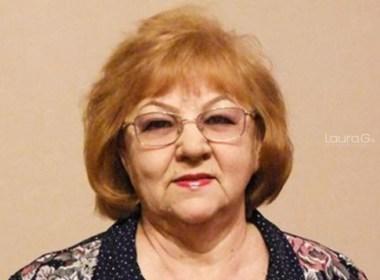 valentina-baranovskaya