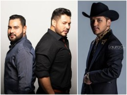 banda-ms-christian-nodal (1)