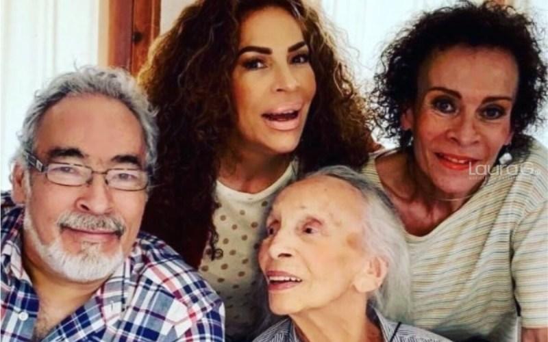peggy-echanove-maria-del-sol-josefina