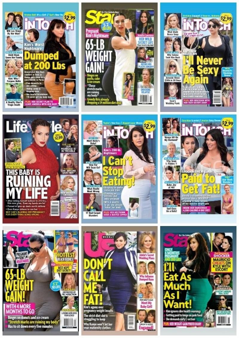portadas-revistas-kim