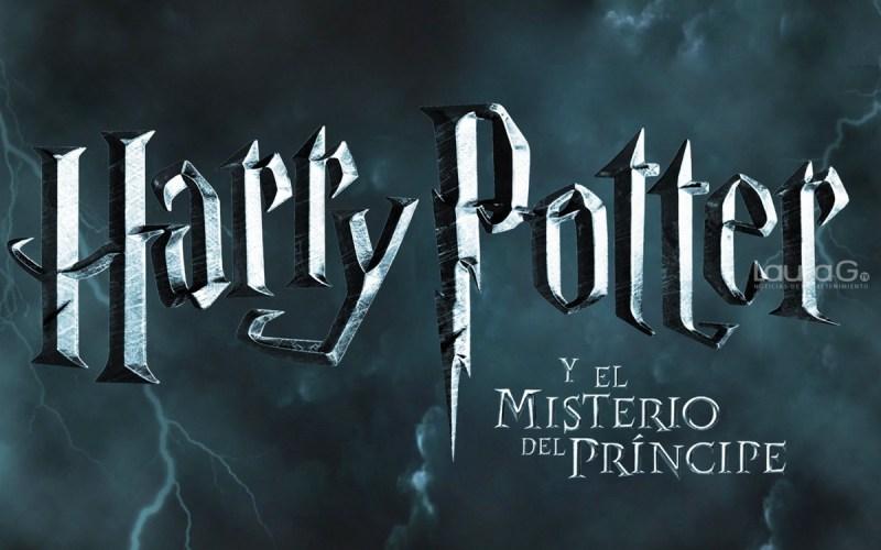 harry-potter-paul-ritter