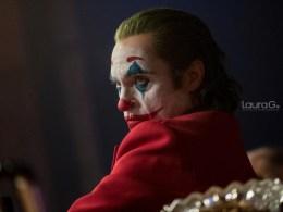 secuela-de-joker