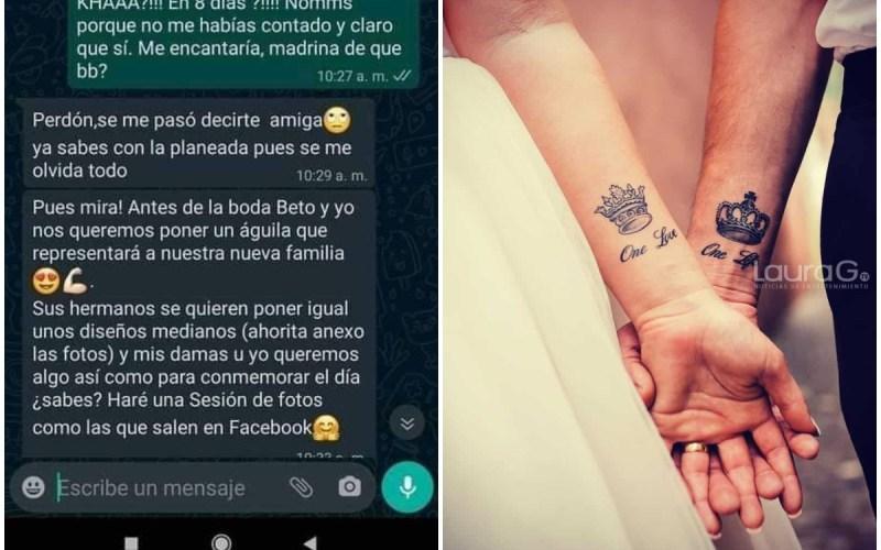 madrina-de-tatuajes