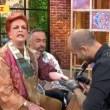 Talina Fernández tatuaje