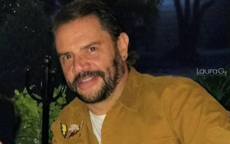 Héctor Parra
