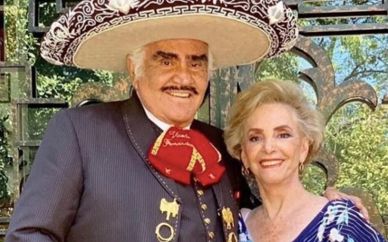 Doña Cuquita
