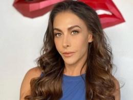 Vanessa Guzmán