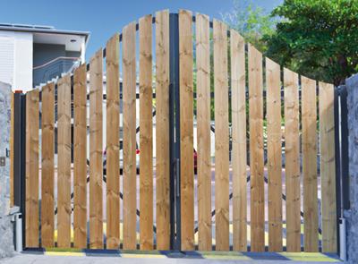 tout sur l habitat en lauragais construction maison artisan revel castelnaudary villefranche de lauragais